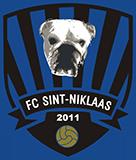 S.K.B. Sint-Niklaas - Sint-Niklaas